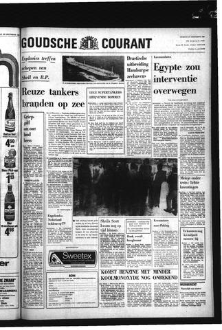 Goudsche Courant 1969-12-30