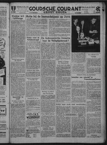 Goudsche Courant 1948-12-16
