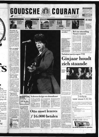 Goudsche Courant 1990-05-19