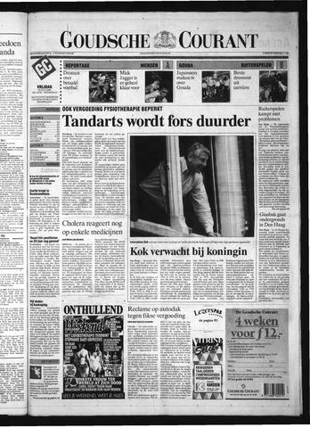 Goudsche Courant 1994-07-29