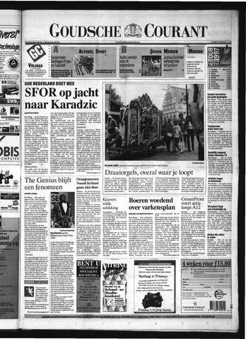 Goudsche Courant 1997-07-11