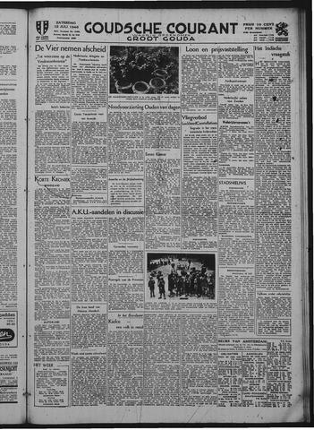 Goudsche Courant 1946-07-13