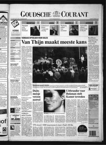 Goudsche Courant 1994-01-15