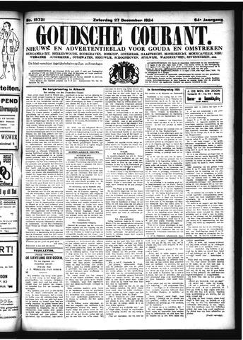GC 1924-12-27