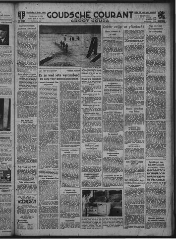 Goudsche Courant 1947-02-06