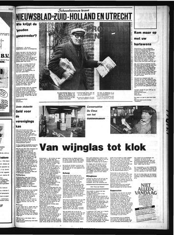Schoonhovensche Courant 1978-03-24