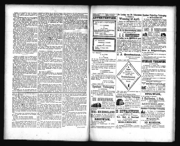 Goudsche Courant 1893-04-04