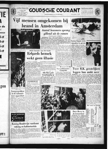 Goudsche Courant 1966-02-07