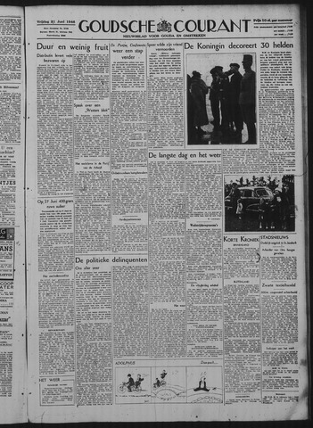 Goudsche Courant 1946-06-21
