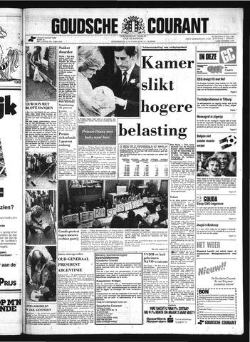 Goudsche Courant 1982-06-23
