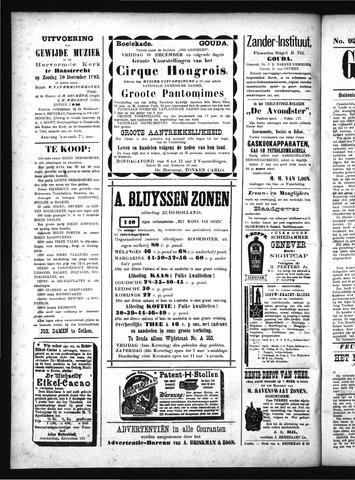 Goudsche Courant 1903-12-20