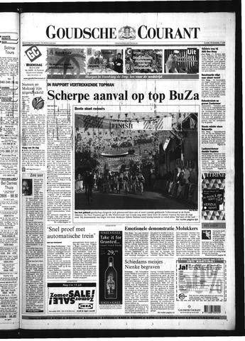 Goudsche Courant 2000-06-28