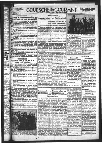 Goudsche Courant 1943-06-15