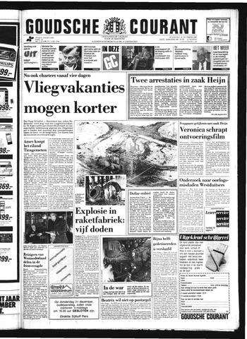 Goudsche Courant 1987-12-30