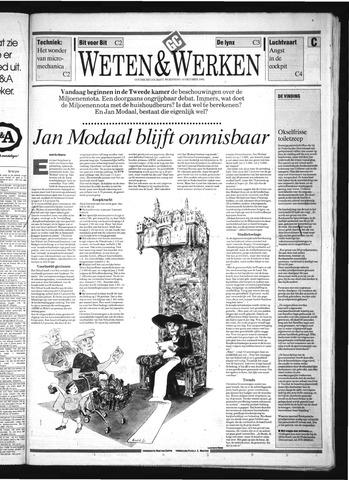Goudsche Courant 1992-10-14
