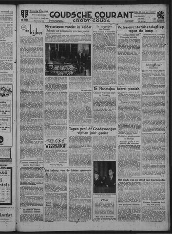 Goudsche Courant 1948-12-02