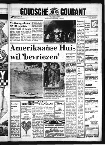 Goudsche Courant 1983-05-05