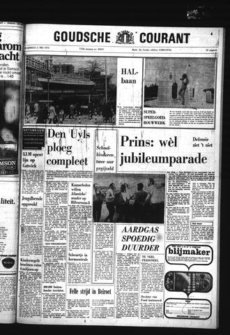 Goudsche Courant 1973-05-02