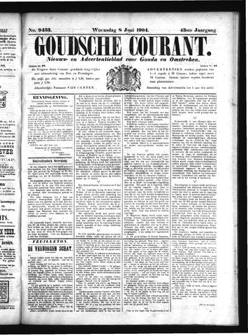 Goudsche Courant 1904-06-08