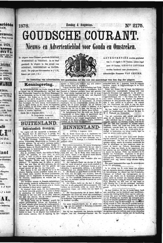 Goudsche Courant 1878-08-04