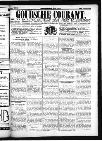 Goudsche Courant 1933-06-28