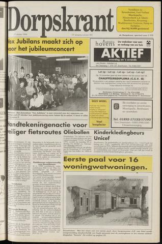 Dorpskrant 1990-10-17