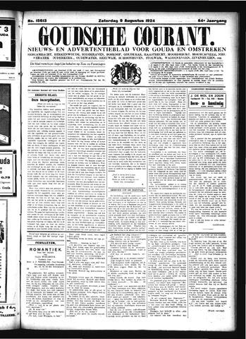 GC 1924-08-09