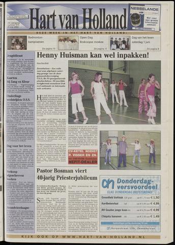 Hart van Holland 2002-05-29