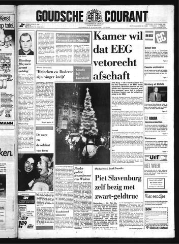 Goudsche Courant 1983-12-14