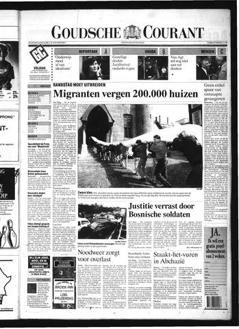 Goudsche Courant 1992-09-04