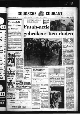 Goudsche Courant 1975-03-06