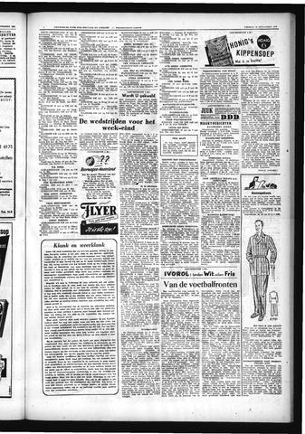 Schoonhovensche Courant 1953-09-29