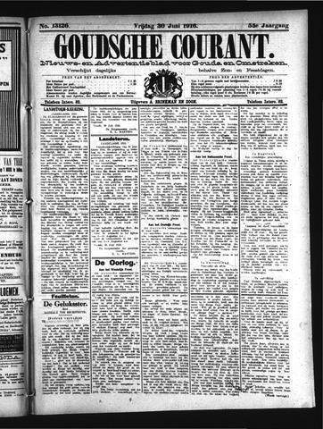 Goudsche Courant 1916-06-30