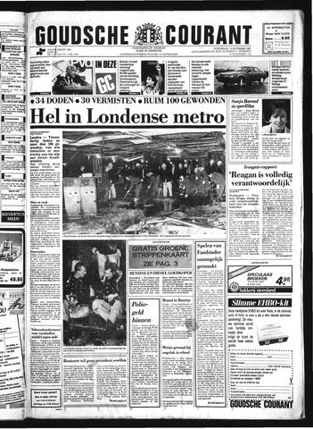 Goudsche Courant 1987-11-19