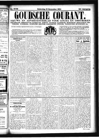GC 1924-12-13