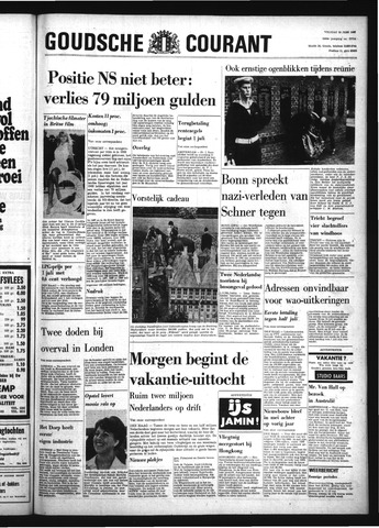 Goudsche Courant 1967-06-30