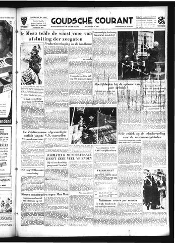 Goudsche Courant 1953-05-30