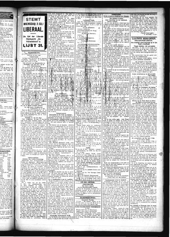 Goudsche Courant 1929-07-03