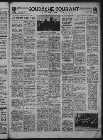 Goudsche Courant 1946-08-19