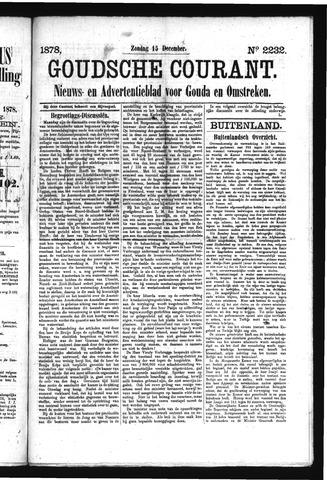 Goudsche Courant 1878-12-15