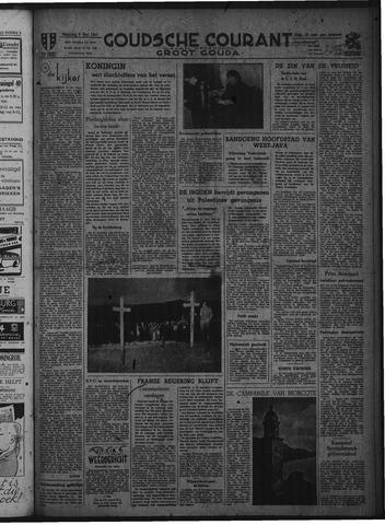Goudsche Courant 1947-05-05