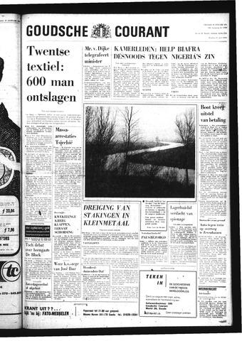 Goudsche Courant 1970-01-16