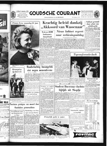 Goudsche Courant 1963-08-02
