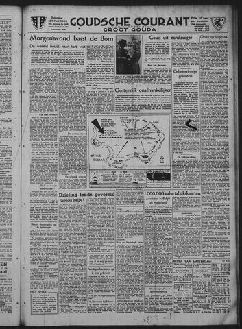 Goudsche Courant 1946-06-29