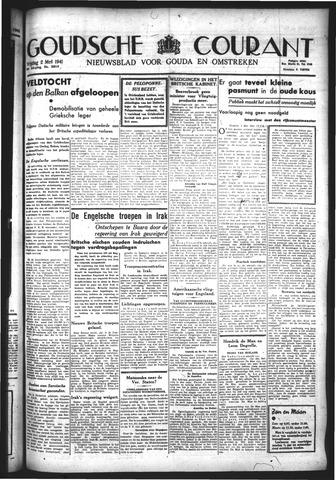 Goudsche Courant 1941-05-02