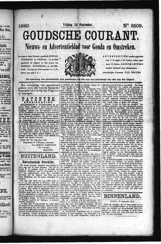 Goudsche Courant 1880-09-24