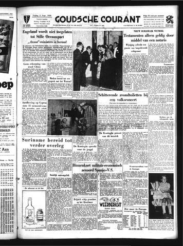 Goudsche Courant 1953-09-11