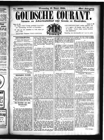 Goudsche Courant 1908-03-18