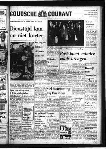 Goudsche Courant 1968-11-28