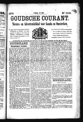 Goudsche Courant 1878-05-10
